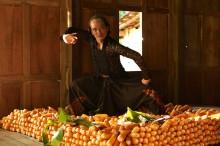 Tiga Film Garin Nugroho akan Diputar dalam Program Bulanan CGV