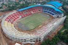 Jawa Tengah Siap Jadi Tuan Rumah ASEAN School Games 2019