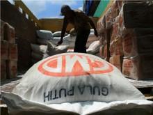 Asosiasi Jelaskan Alasan Pengusaha Masih Gunakan Gula Impor
