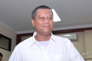 Bupati Nonaktif Mojokerto Divonis 8 Tahun Penjara