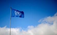 PBB Yakin Pertumbuhan Ekonomi Global 3% di 2019