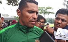 Datangkan Beto, Madura United Kian Bertaburan Bintang