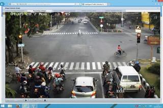 Tak Bayar Denda E-Tilang, Polisi Bakal Blokir STNK Pelanggar