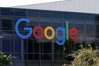 Google Kena Denda Lagi, Kenapa?