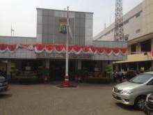 Tiga Kapolres di Polda Metro Jaya Ikut Dimutasi