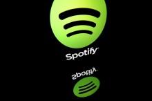 Nantinya, Anda Bisa Blokir Penyanyi di Spotify