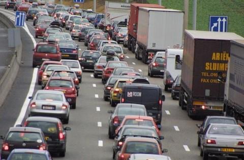 Di Luksemburg, Naik Transportasi Umum Gratis <i>Loh</i>