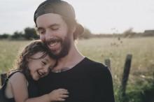 Cara Melatih Empati pada Anak