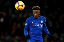 Tolak Perpanjang Kontrak, Wonderkid Chelsea Intip Peluang Gabung Muenchen