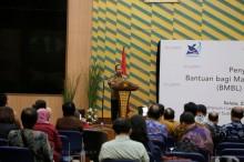 Genjot Pendidikan Jarak Jauh untuk Dongkrak APK
