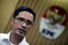 Penahanan Hakim PN Jaksel Diperpanjang