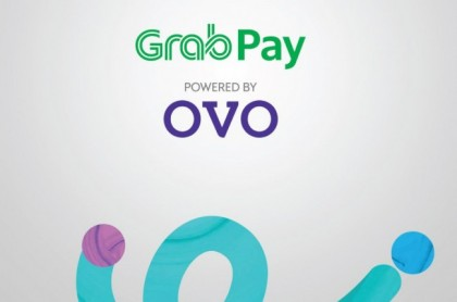 OVO Berani Bersaing dengan <i>Digital Payment</i> Ala BUMN