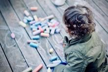 Manfaat Mengenalkan Seni pada Anak
