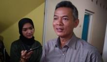 KPU Jamin Moderator Debat Netral