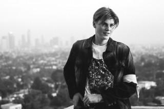 Penyanyi Muda Australia, Ruel akan Konser di Jakarta
