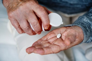 Bahaya Minum Obat Tanpa Diagnosa Dokter