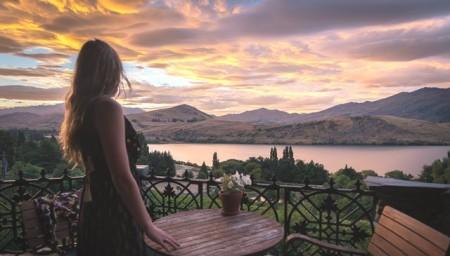 Lima Hal yang Dilakukan Orang Tangguh Setelah Patah Hati