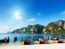 Nelayan dan Wisatawan di Bali Diminta Mewaspadai Gelombang Tinggi