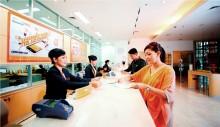1 Mei, Danamon Resmi Akuisisi Bank Nusantara Parahyangan