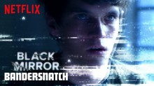Netflix Bakal Bikin Lebih Banyak Film Interaktif seperti Bandersnatch