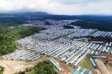 Kenaikan Tertinggi Harga Rumah Bersubsidi di Bali & Papua