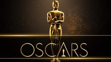 Daftar Lengkap Nominasi Piala Oscar 2019