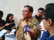 Ombudsman Kaji Potensi Maladministrasi Pembebasan Abu Bakar