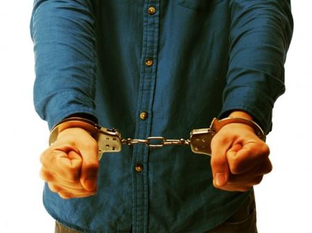 Berencana Serang Komunitas Islam, 4 Remaja AS Ditangkap