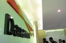 Merger Danamon-Bank Nusantara Parahyangan Berimbas ke Karyawan