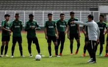 Brunei Darussalam dan Singapura Mundur, Ini Jadwal Baru Piala AFF U-22