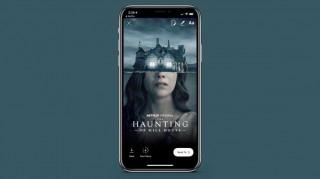 Berbagi Konten Netflix ke Instagram Stories, Seperti Apa?