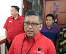 Ratusan Milenial akan Meriahkan HUT ke-72 Megawati