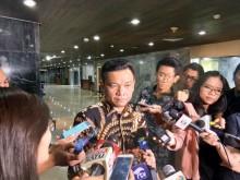Kubu Jokowi Tak Tahu soal Tabloid <i>Indonesia Barokah</i>
