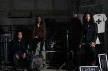 Band asal Potlot, Rachun Rilis Singel Januari