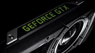 NVIDIA Juga Siapkan GTX 1660?