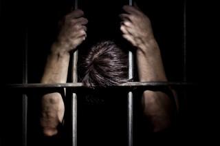 1.200 Napi Palestina Mogok Makan di Penjara Israel