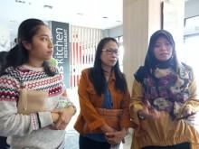 Pengakuan Keluarga Korban Lion Air Terusir dari Hotel