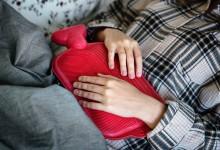 Sesuaikan Kegiatan dengan Siklus Menstruasi Anda
