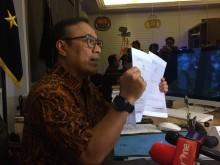 Polri: Tabloid <i>Indonesia Barokah</i> Kewenangan Dewan Pers