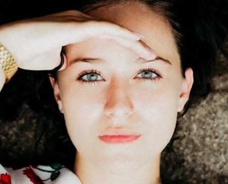 Beberapa Kondisi yang Dapat Menyebabkan Mata Kering