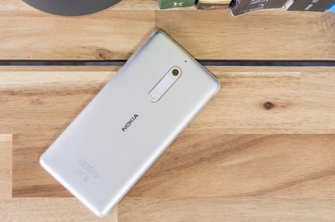 HMD Global berencana menyelesaikan pendistribusian update Android 9 Pie sebelum bulan Juni 2019.