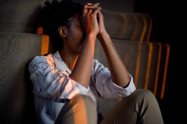 Berdasarkan studi tahun 2015 di Sexual Medicine, menangis stelah berhubungan seks dikenal dengan sebutan Post-Coital Dysphoria (PCD). (Foto: Pixabay.com)