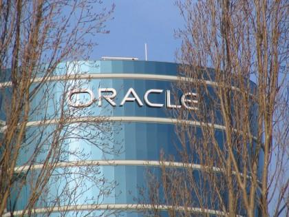 Oracle Tekan Gaji Wanita dan Kaum Minoritas?