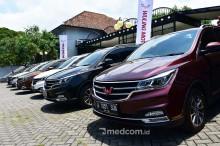 Ekspor Mobil, Target Wuling Selanjutnya