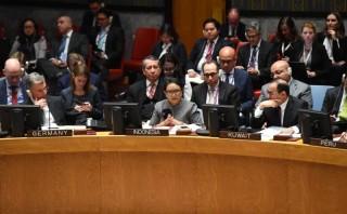 Menlu Minta Isu Rakhine Diselesaikan Melalui ASEAN