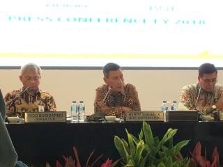 BNI Siapkan Dana Akuisisi Rp4 Triliun