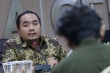 Bawaslu-Dewan Pers Investigasi Tabloid Indonesia Barokah