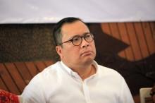 <i>Pemerintahan Jokowi Sukses Mengelola Utang Negara</i>