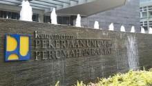 KPUPR Tetap Prioritaskan Pembangunan Infrastruktur Kerakyatan
