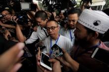 Prabowo Yakin Tingkatkan Rasio Pajak dengan Potong PPh